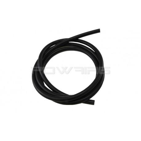 Flexible air 8mm noir (1 metre) -