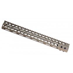 RIS 15inch aluminium type NSR (DE) -