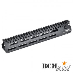 BCM GUNFIGHTER MCMR-10 M-LOK Handguard -