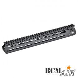 BCM GUNFIGHTER MCMR-13 M-LOK Handguard -