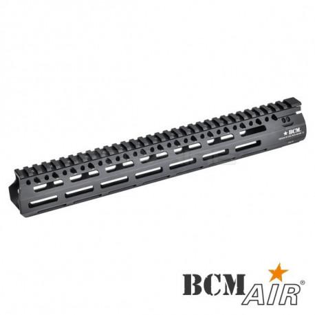 RIS MCMR-13 M-LOK BCM GUNFIGHTER -