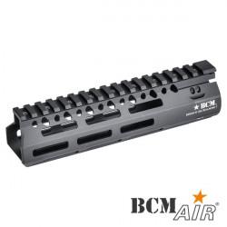 BCM GUNFIGHTER MCMR-7 M-LOK Handguard -