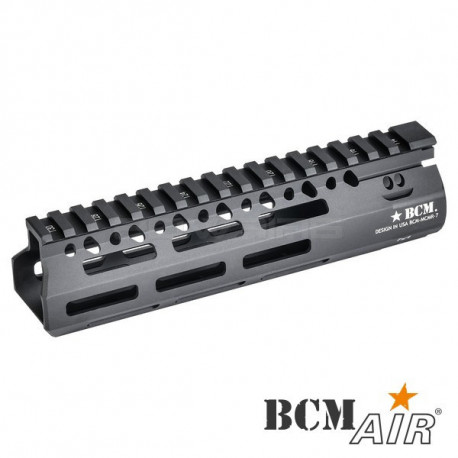 RIS MCMR-7 M-LOK BCM GUNFIGHTER -