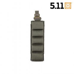 5.11 Bandoulière shotgun Flex - OD -