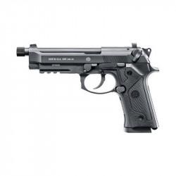 Umarex Beretta M9A3 Full metal Co2 GBB black -