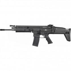 VFC / Cybergun Scar-L MK16 STD black -