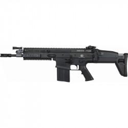 VFC / Cybergun Scar-H MK17 CQC black -