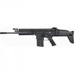 VFC / Cybergun Scar-H MK17 STD black -