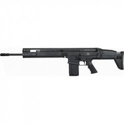 VFC / Cybergun Scar-H MK17 SSR noir