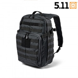 5.11 RUSH12™ 2.0 BACKPACK - Double tap