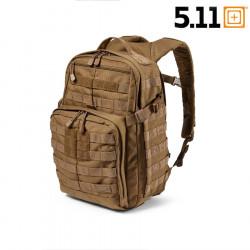 5.11 RUSH12™ 2.0 BACKPACK - Kangaroo