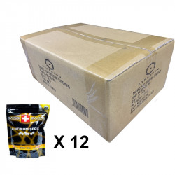 Swiss Arms 0.20gr BB (12 bags)