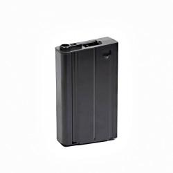 VFC chargeur 500 billes pour SCAR-H noir