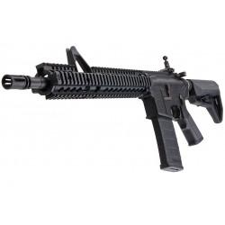 EMG Colt Daniel Defense M4A1 AEG 12.25 inch FSP - noir