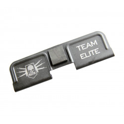 "Powair6 custom dust cover ""Elite"" for SYSTEMA PTW M4 -"