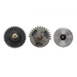 Super Shooter 18:1 standard ratio gears for V2 & V3 gearbox - Powair6.com