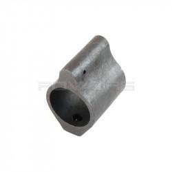 ACM Gaz block acier pour M4