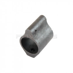 ACM Low-Profile Gas Block for M4 - Powair6.com