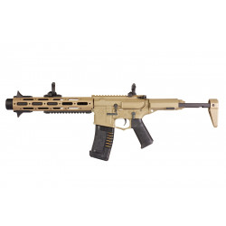ARES Amoeba AM013 AAC Honey Badger EFCS - DE -