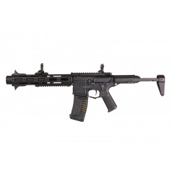 ARES Amoeba AM013 AAC Honey Badger EFCS - BK -