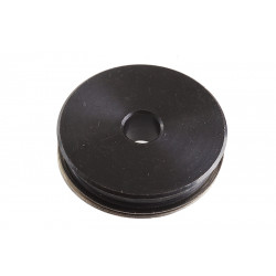 Alpha Parts stock tube cap for PTW M4 -