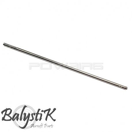 Balystik DBS 6.03mm precision barrel for AEG (370mm) -