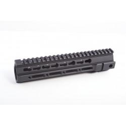 G&P TMR 9.5 inch RAS for Tokyo Marui M4/M16 Series