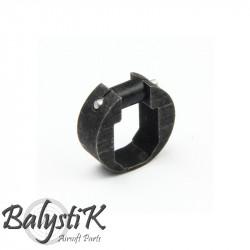 Balystik Bague Hop-up CNC pour PTW