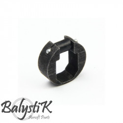 Balystik CNC Hop Up Adjuster with roller packing for Systema PTW - Powair6.com