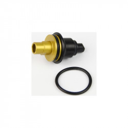 Polarstar Gold Poppet pour Fusion Engine