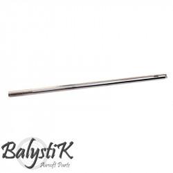 Balystik 6.03mm precision barrel for Systema PTW CQBR (270mm) -