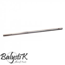 Balystik 6.03mm precision barrel for Systema PTW CQBR M4