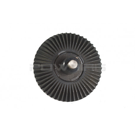 Systema engrenage bevel Gear helicoidal pour M4 PTW