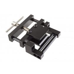 MAG outil pour le démontage des aimants sur moteur PTW
