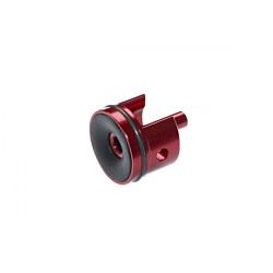 SHS tete de cylindre pour AEG next GEN M4 MARUI - Powair6.com