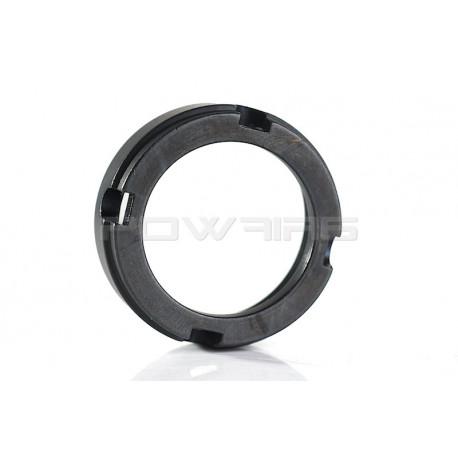 Madbull ecrou de serrage pour RIS DD RISII MK18 - SPECIAL PTW (barrel nut) -