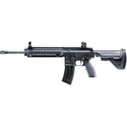 Umarex / VFC Heckler & Koch HK416 (CQBR / M4)