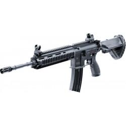 Umarex H&K HK416D Mosfet