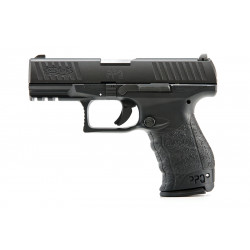 Umarex Walther PPQ M2 (6mm)