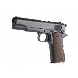 KJ Works M1911