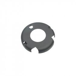 Systema handguard cap pour PTW M4 / CQBR -