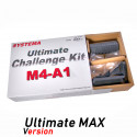 Ultimate MAX Version