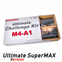 Ultimate SuperMAX Version