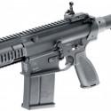 GBBR HK417 G28 Parts