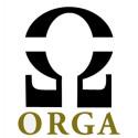 Orga Magnus