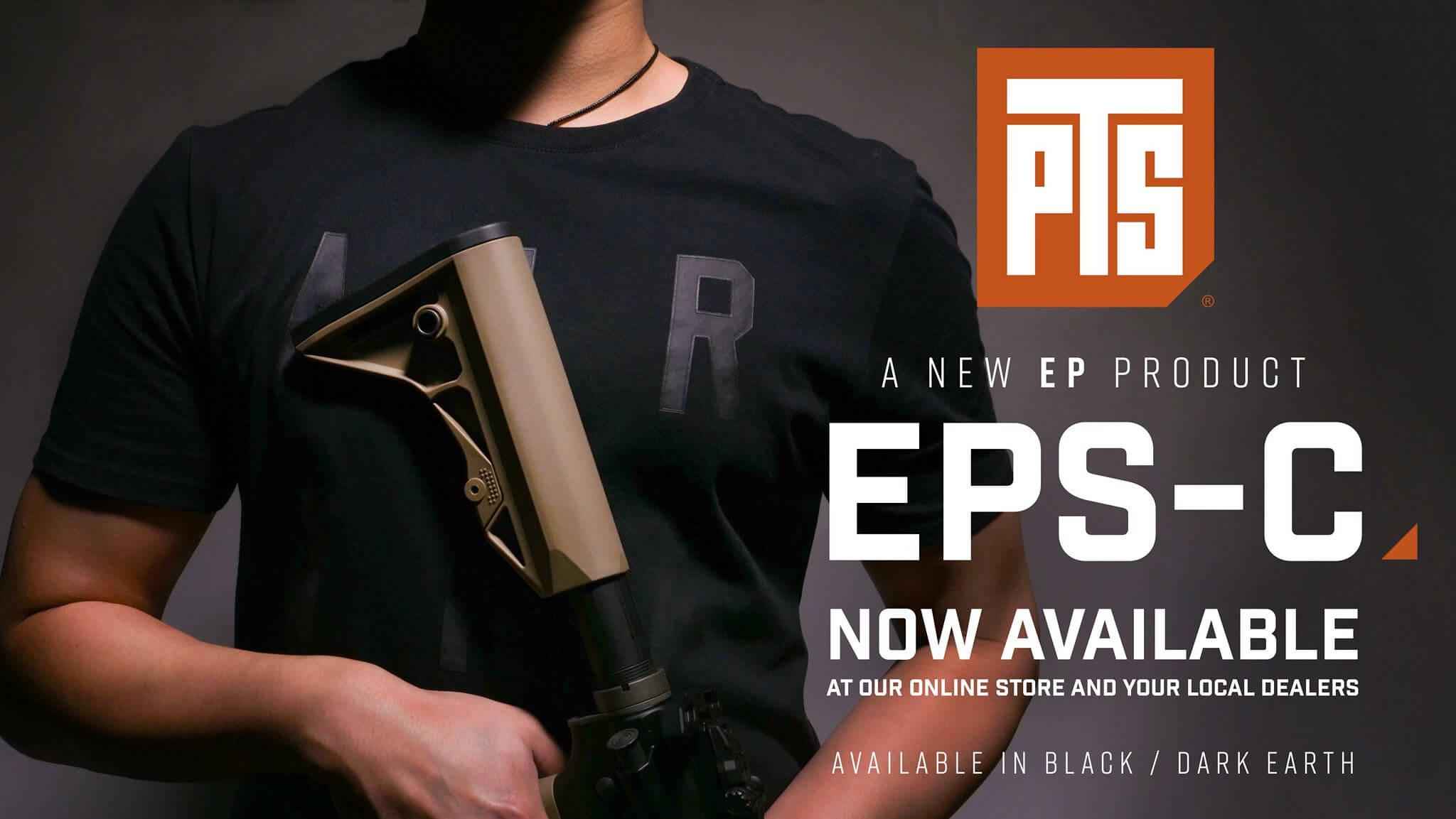 EPS-C